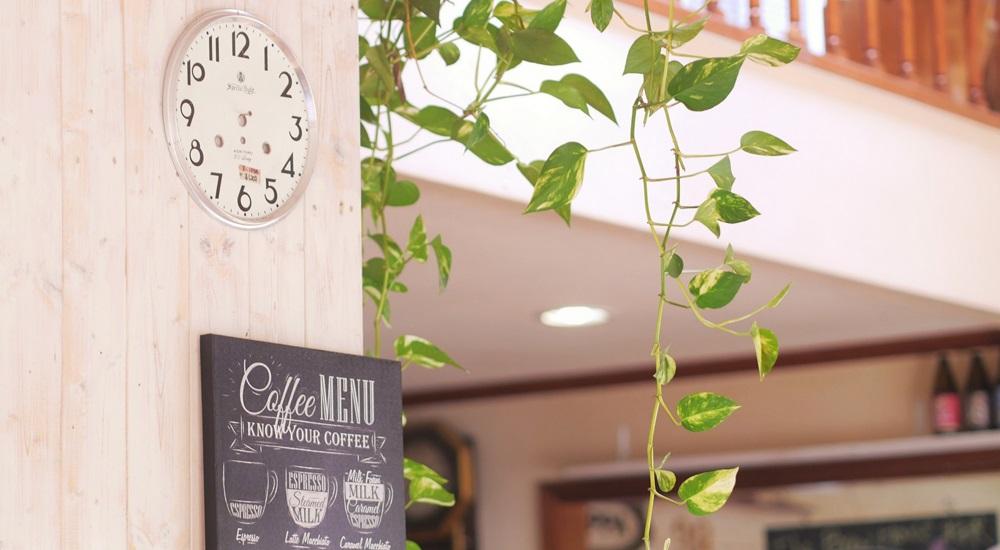 北海道 カフェ cafe