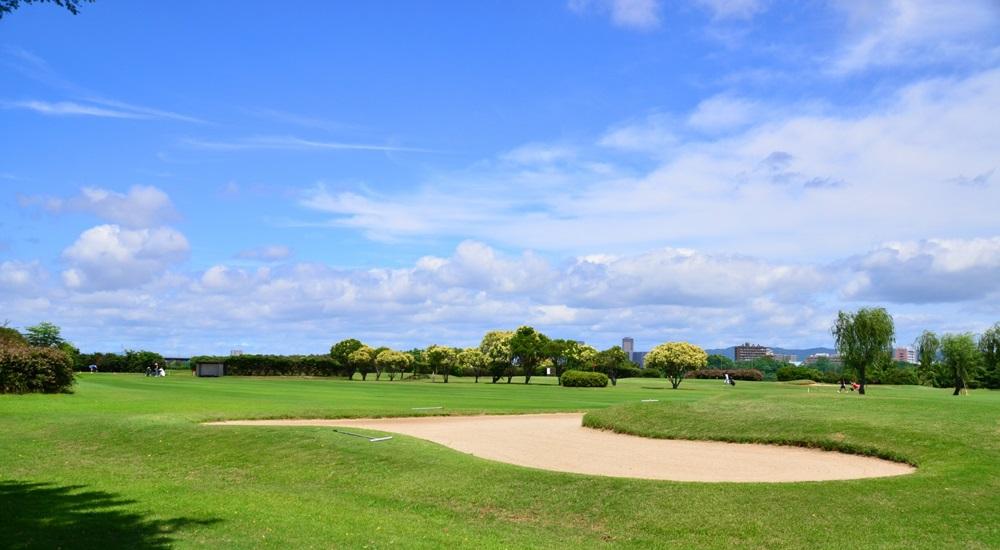 北海道 ゴルフ