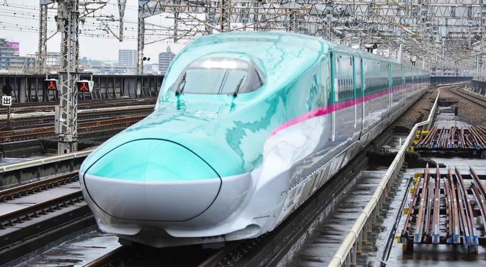 北海道 交通手段