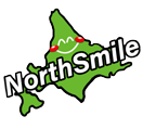 NorthSmile 北海道観光情報サイト