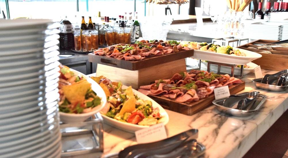 北海道 レストラン